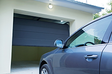 Expert Garage Doors Service Dearborn Heights, MI 248-468-1386